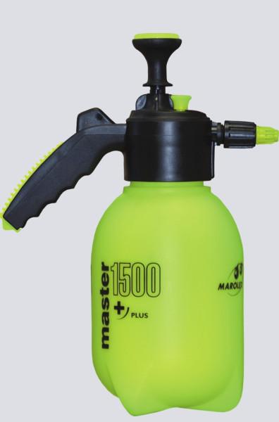 Spraymaster Plus 1,5 l Viton