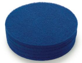 Pad blau 11 - 280mm