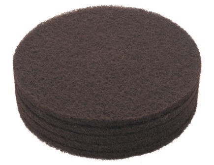Pad Braun 12 - 305mm