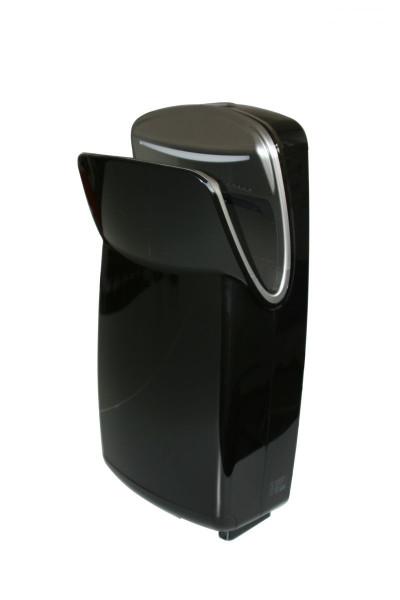 Händetrockner XT 3001 schwarz