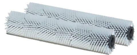 Bürstenwalze Coral 70s, PPL 0,7