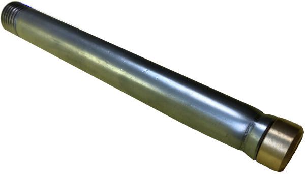 ND-Rohr 112mm
