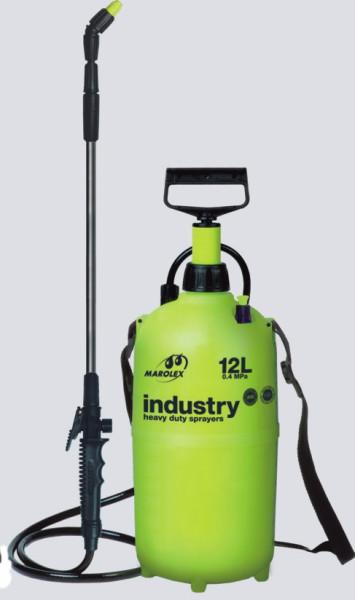 Spraymaster Industriy Line12 l