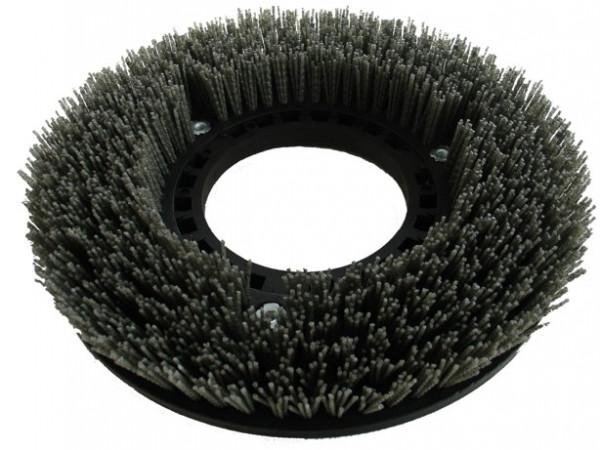 Schrubbürste Tynex 1,2, 345 mm