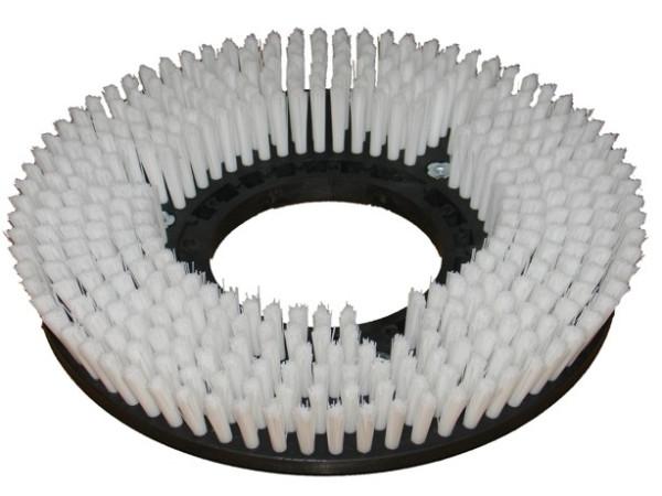 Schrubbürste PPL0,6, 508 mm - standard