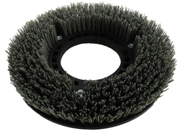 Schrubbürste PPL0,9 508 mm