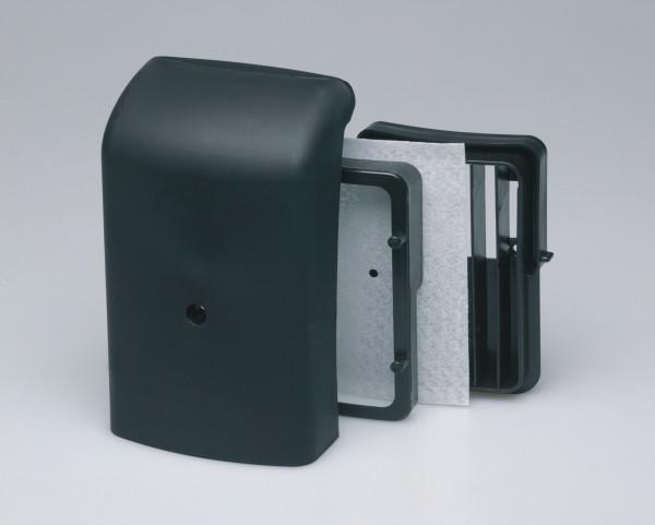 Motor Kühlluft filter