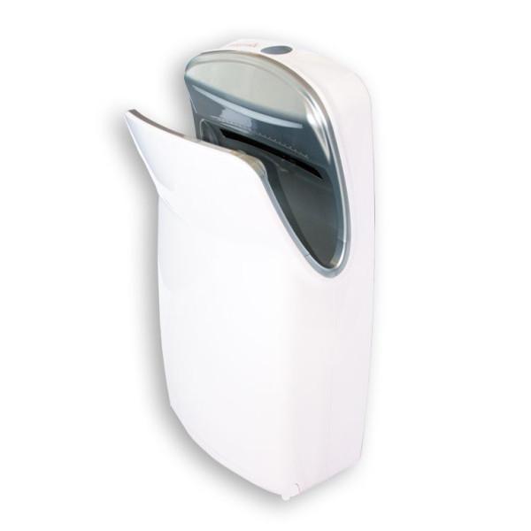 Händetrockner XT 3001 weiß
